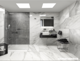 Nejnovejší nápad pro Koupelny inspirace inspirace (64+ obraz)