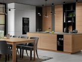 Nejvíce nápad pro Kuchyně ideas (28 obraz)