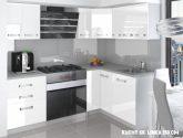 Nejvíce nápad z Kuchyňská Linka 150 Cm idea (77 fotka)